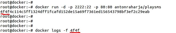 08_docker_install_start