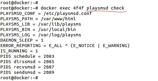 10_docker_install_verify