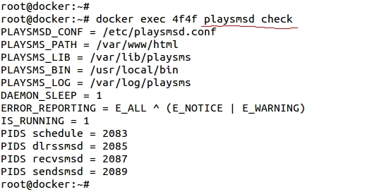10_docker_install_verify