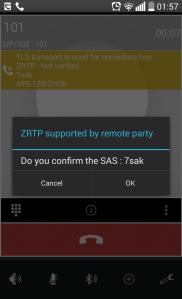 tls_zrtp_sas_confirmation