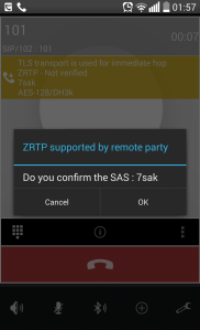 tls_zrtp_sas_confirmation