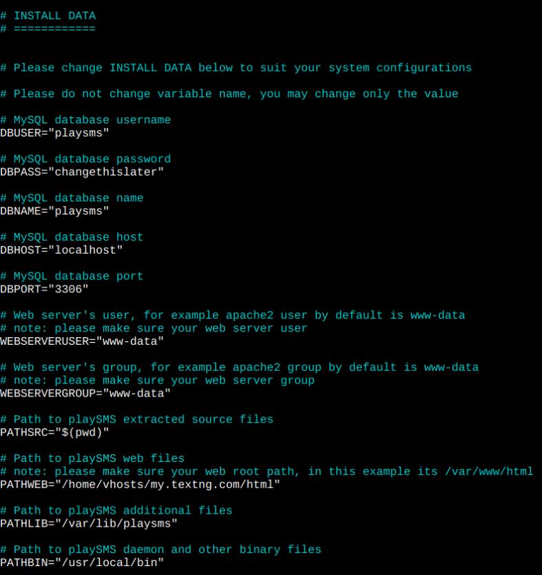 install.conf
